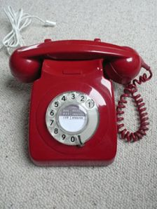 251px-Red-Telephone