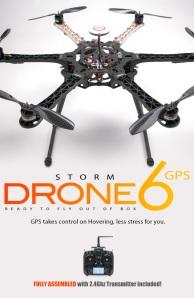 storm-drone-6-gps-big