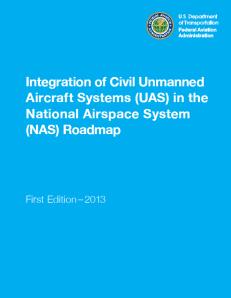 FAA-UAS-Roadmap2013