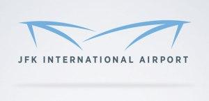jfk_logo