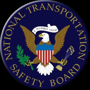6b.-NTSB-Blue