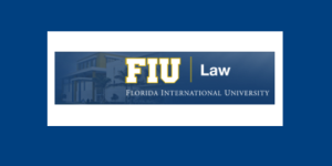 Florida-International-University-Law