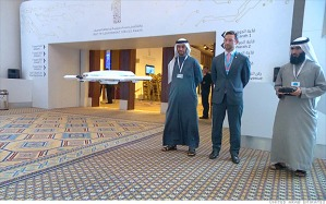 140210040141-uae-drones-620xa
